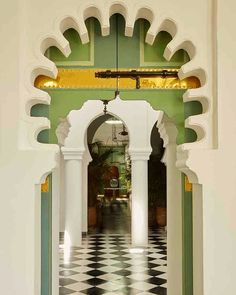Inside Tangier By Nicolò Castellini Baldissera - Katie Considers Decorated Toms, Beautiful Interiors, Beautiful Homes, Magical Room, Tangier, Morocco Travel, Moroccan Design, English Countryside, Moorish