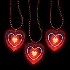 Heart+Light-Up+Bead+Necklaces+-+OrientalTrading.com