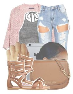 """..."" by tiembrasworldd ❤ liked on Polyvore featuring art"