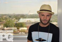 Karl Wolf, le Libano-Montréalais qui a le monde au bout des doigts – Entrevue HollywoodPQ