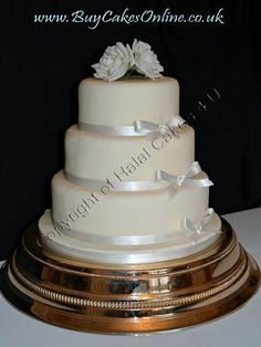 albertsons wedding cake reviews albertsons wedding cakes foodie universe s restaurant 10658