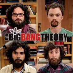 The Big Bang Theory. http://www.cbs.com/shows/big_bang_theory/