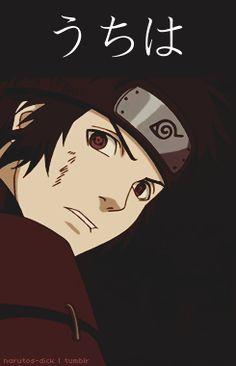 Naruto randki fanfiction Kurenai Umawiam się z kimś, kogo znasz od lat
