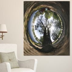 This beautiful Photography Canvas Art is printed using the highest quality fade resistant ink on canvas. Every one of our fine art giclee canvas prints is printed on premium quality cotton canvas, usi