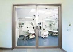 This is the Modern Garage Doors #Doors