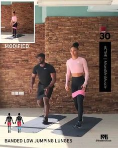 Weight-loss workout weight-loss workout at gym weight-loss workout at home weight-loss workout videoshiit workout for beginners hiit workout fat burninghiit workout plan # hiitcardio Pilates Workout, Fitness Workouts, Upper Body Hiit Workouts, Hiit Workout Videos, Hiit Workouts For Beginners, Fitness Motivation, Full Body Hiit Workout, Hiit Workout At Home, Weight Loss Workout Plan