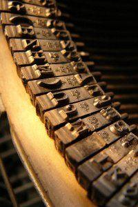 Risky business: 12 famously incarcerated writers | #writer #writing #author