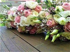 Další Floral Wreath, Wreaths, Blog, Decor, Floral Crown, Decoration, Door Wreaths, Blogging, Deco Mesh Wreaths