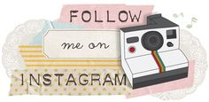 Shabby Blogs: Instagram Freebie