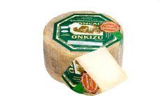 QUESO RONCAL. El queso Roncal está elaborado con leche cruda de ovejas latxas y rasas, procedente de los siete municipios del Pirieno navarro que constituyen el valle del Roncal, y sometido como mínimo a 4 mesesde maduración. Esta Denominación de Origen es una de las más antiguas de España en quesos (1981). http://www.porprincipio.com/comprar-queso/199-roncal-1.html#