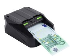 MONIRON DEC-POS BILLETE 100 EUROS