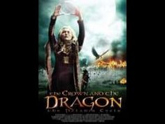 Watch  The Crown and the Dragon   Watch Movies Online Free