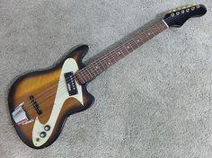 Image result for surf guitar