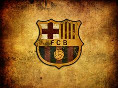 fc barcelona wallpaper - Buscar con Google
