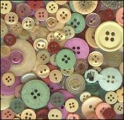 Buttons by the pound! I've never heard of this!