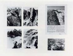 richter_mountains_08