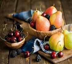 New fruit photography banana veggies 53 Ideas – Fruit New Fruit, Fruit And Veg, Summer Fruit, Fruits And Veggies, Fresh Fruit, Food Fresh, Fruit Smoothies, Fruit Drinks, Fruit Salsa