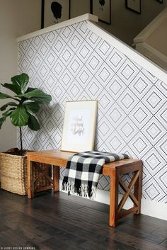20 Home Decor Trends That Will Be Huge in 2017: 2017 Pinterest home trends