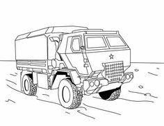 a12f b416dd76d118b2e47ea3f1d dump trucks military vehicles