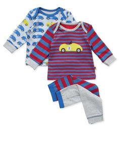 Patterned One Piece Sleepers For Baby Old Navy Zayne