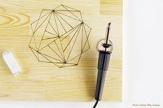 Blog: Des blogueuses testent nos produits   Artemio Créateur d'idées