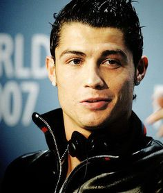 cristiano ronaldo football soccer portugal real madrid messi wahid qambari freestyle 2013 2014