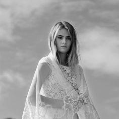 #weddingdress #madeinfrance #romantic #blondehair #cancale #creation #bretagne