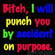 DutchFunQuotes: Funny Quotes