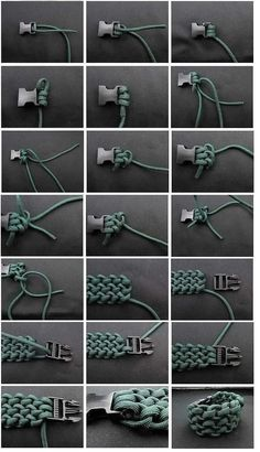 Rope Crafts Easy Diy Crafts Bracelet Crafts Bracelets Loom Scarf Diy Belts Diy Origami Hobbies And Crafts Knit Crochetfrom not sure the name of this but here is how it s done its a cobra weaved into a cobra paracord… – artofit – Artofit If you have Paracord Belt, Paracord Bracelets, Paracord Diy, Bracelet Knots, Crochet Bracelet, Diy Bracelets Easy, Bracelet Crafts, Braided Bracelets, Friendship Bracelets