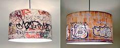 graffiti desenhos faceis - Pesquisa Google