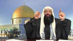 غضبة الإمام ابن إبراهيم لله، على فتوى لابن باز، يُكَفِّر فيها مسلمين بال...