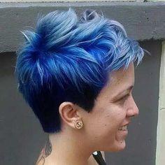 20.Color-for-Short-Hair.jpg 500×500 pixels