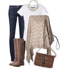 Image result for outfits for women over 40