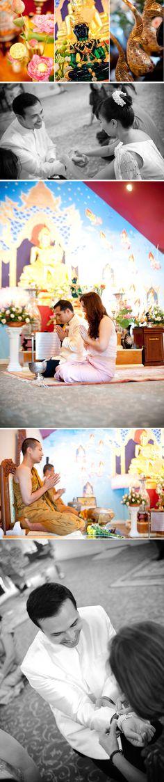 Buddhist Wedding Buddhist Wedding, Zen Wedding, Wedding Altars, Wedding 2017, Home Wedding, One Fine Day, Toronto Wedding, Hopeless Romantic, Buddhism