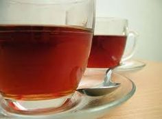 BLACK TEA-HEALTHY BEVERAGE FOR YOUNG AND ADULTS