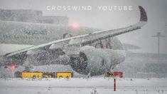 Snow from last Winter - ZRH Dezember Schnee vo Gest