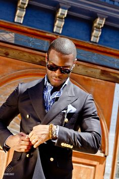 shades4men: Get your perfect pair of sunglasses... - men's fashion & style