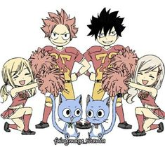 Fairy Tail and Eden's Zero Fairy Tail Quotes, Fairy Tail Funny, Fairy Tail Love, Fairy Tail Ships, Fairy Tail Natsu And Lucy, Fairy Tail Manga, Anime Fairy, Fairy Tail Family, Fairy Tail Couples