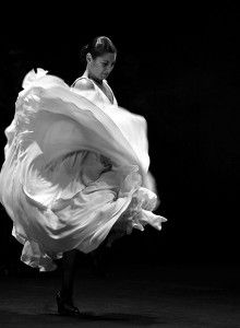 See related links to what you are looking for. Shall We Dance, Lets Dance, Dance Art, Dance Music, Poesia Visual, Spanish Dancer, Dance Movement, Modern Dance, Dance Photos