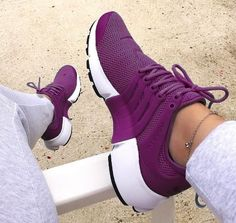 #Trainers Shoes #Christmas Gifts Stunning Trainers Shoes