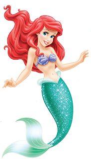 Ariel, she was my favorite disney character! disney characters Images of Ariel from The Little Mermaid. Princesa Ariel Da Disney, Disney Rapunzel, Frozen Disney, Cute Disney, Disney Art, Disney Girls, Funny Disney, Ariel Mermaid, Mermaid Disney