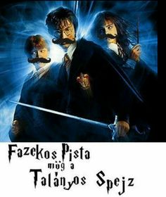 27 hungaromém, ami végig söpört a magyar interneten Funny Cat Memes, Funny Comics, Funny Cats, Harry Potter Humor, Cool Pictures, Funny Pictures, Harry Potter Pictures, Jojo Memes, Tom Holland