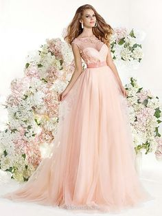 Euro Contest: Pickedresses: Long Prom Dresses
