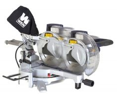 WEN 70712 Sliding Compound Miter Saw Bevel Craftsman Wooden tools US Sliding Compound Miter Saw, Compound Mitre Saw, Types Of Saws, Miter Saw Reviews, Home Improvement Projects, Power Tools, Woodworking Tools, Craftsman, This Or That Questions