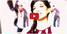 #KritiSanon Interview | #Heropanti  http://bollywood.chdcaprofessionals.com/2014/05/kriti-sanon-interview-heropanti.html