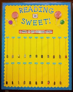 Track your students' home reading minutes using pony beads and dog tag necklaces. 100 minutes = 1 bead. My students LOVE this!