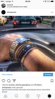 Bangles, Bracelets, Jewels, Men, Jewelery, Bracelet, Gemstones, Jewelry, Jewerly