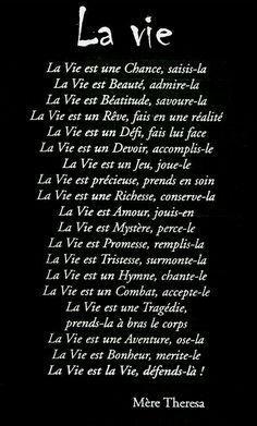 Quotes for Fun QUOTATION – Image : As the quote says – Description La citation du jour Sharing is love, sharing is everything Words Quotes, Love Quotes, Inspirational Quotes, Sayings, Positive Attitude, Positive Quotes, Image Citation, French Quotes, Statements