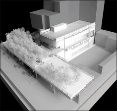 high line model - Buscar con Google
