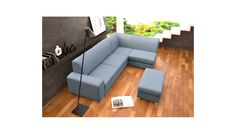 at PoL Furniture good quality and cheap corner sofa bed, cheap delivery…